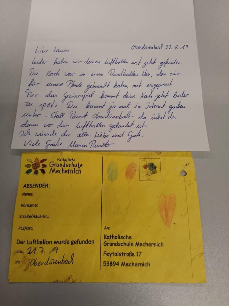 Gelbe Karte Grundschule.Kgs Mechernich Startseite